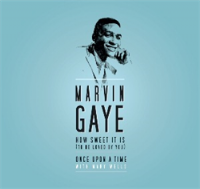 Marvin Gaye - How Sweet It Is To Be Loved By You/Once Upon A Time - Ltd Edition RSD 2015 *